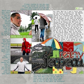 lfpenacho_rainyjapan-web.jpg