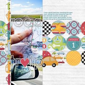 lfpenacho_roadtrip-web.jpg