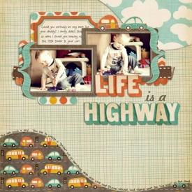 life-is-a-highway1.jpg