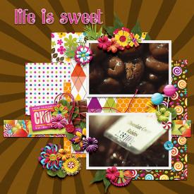 lifeissweet-copy1.jpg