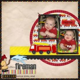lil_fireman_small.jpg