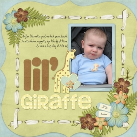 lil_giraffe_small.jpg