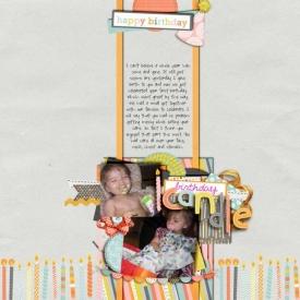 lilly_birthday.jpg