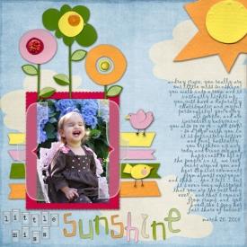 little-miss-sunshine-WEB.jpg