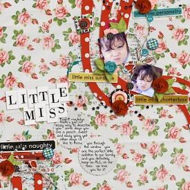 little-miss3.jpg