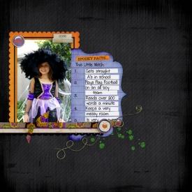 little_witch_copy.jpg
