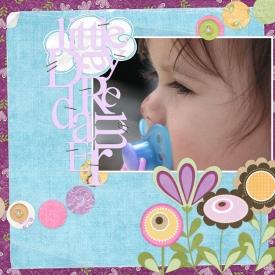 littledaydreamer.jpg