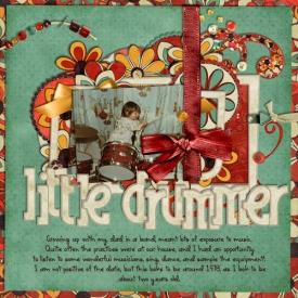littledrummer.jpg