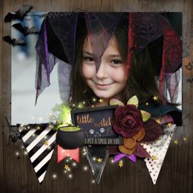 littlewitch_sm.jpg