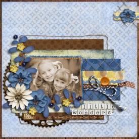 littlewonders2web.jpg