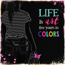 live-your-life-in-colors.jpg