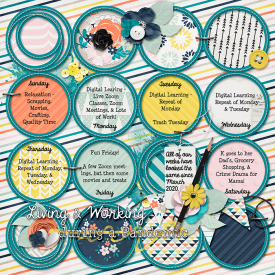 livingandworking_web.png