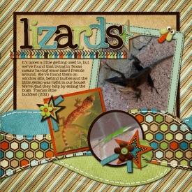 lizard_friends_small_.jpg