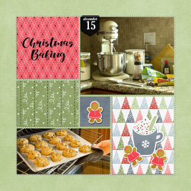 ljs-countdowntochristmas-15_Barbara_700.jpg
