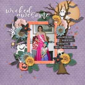 ljs_WickedAwesomeWomen_jencdesigns-scrapstart-vol5-Barbara_700.jpg