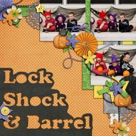 lockshocknbarrel.jpg