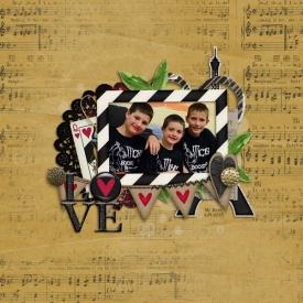 love-2013-wr.jpg