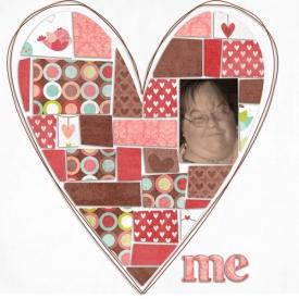love-me3.jpg