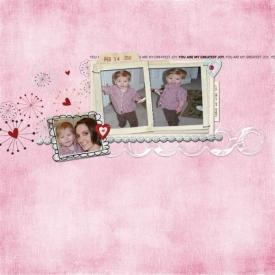 love-my-kid.jpg