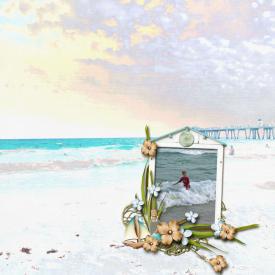 love-the-beach.jpg