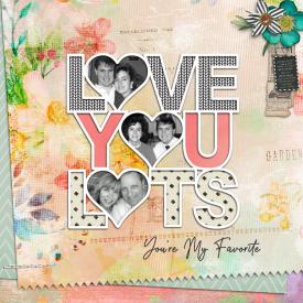 love-you-lots1.jpg