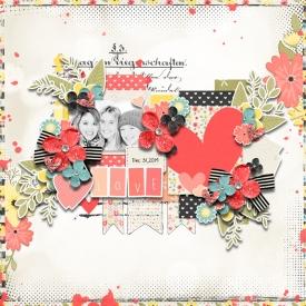 love2020web.jpg