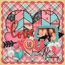 love_my_life_web.jpg