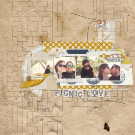 love_picnic.jpg