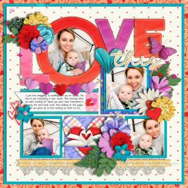 lovethis2021web.jpg