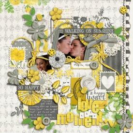 lovethismoment700_khartley.jpg