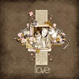 loveweb12.jpg