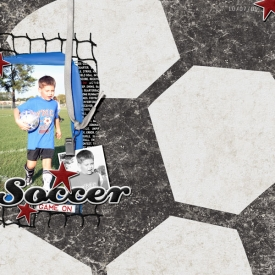 lreid_soccer09_600.jpg