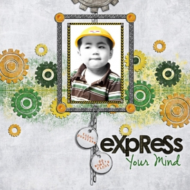 lucas_express.jpg