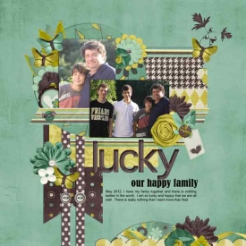 lucky---our-happy-family.jpg