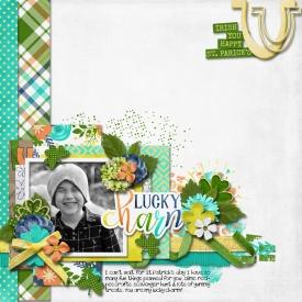 luckycharm2020web.jpg