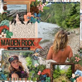 maidenrock2021web.jpg