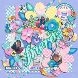 make-it-sweet_jmjaquez.jpg