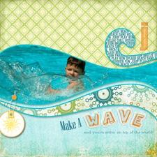 make_a_wave_225.jpg
