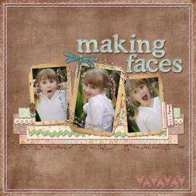 makingfacesweb.jpg