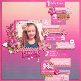 mariah_nettiodesigns_2015Faves-01JanFaves-template.jpg