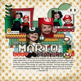 mariobrothers-web.jpg