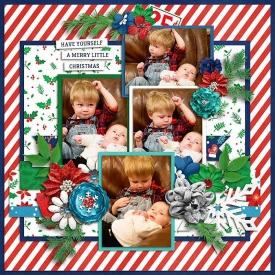 marla-bluechristmas2-700.jpg