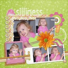 master_of_silliness_copysmallc.jpg