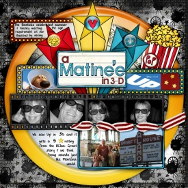 matinee-copy.jpg