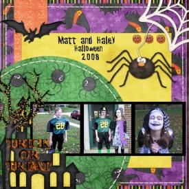matt_haley_halloween-web.jpg