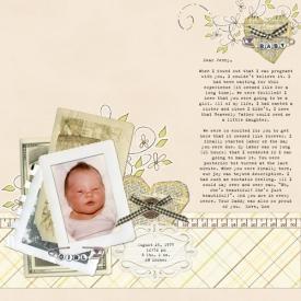 me-newborn-web.jpg