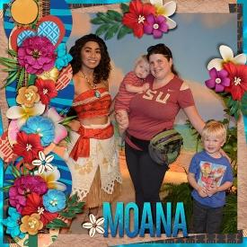 meet-moana.jpg