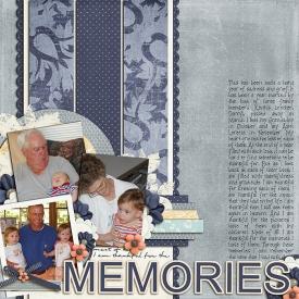 memories_web2.jpg