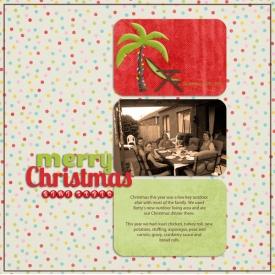merry-christmas-kiwi-style.jpg