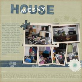 messy_house.jpg